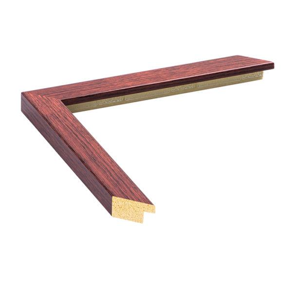 กรอบรูปลายไม้