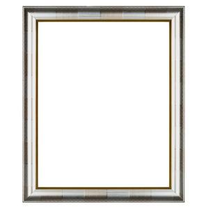 กรอบรูปสีทอง สีเงิน ลายไม้