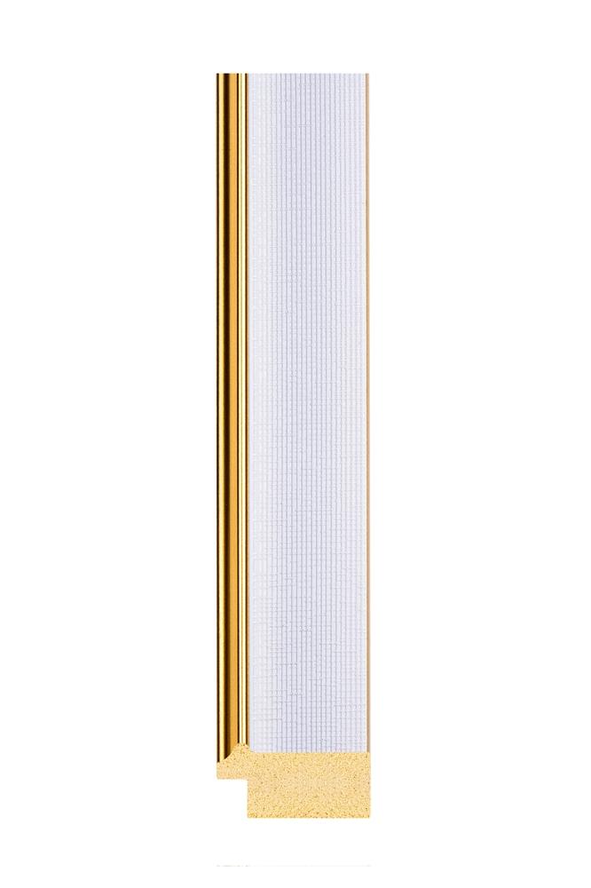1 inch White frame_209