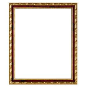 กรอบรูปใบไม้