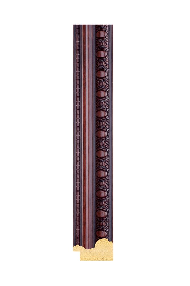 ปุ่มหลุยส์ UJ 1441-BR