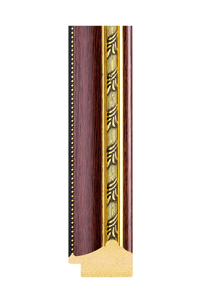 1-inch-louis-leaf-frame_2384_1