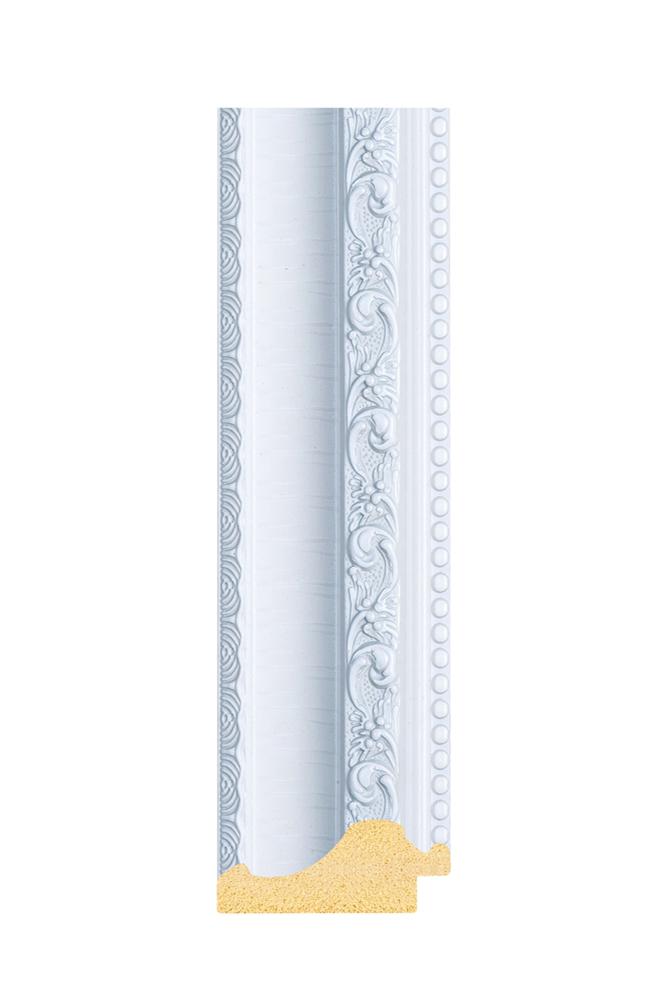 ลายสวย ยอดนิยม UJ 2004-White