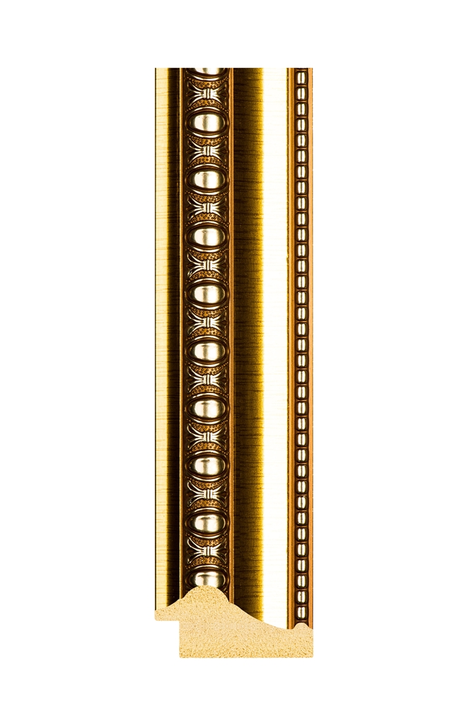 1-inch-wood-frame-louis-button_2441_NG