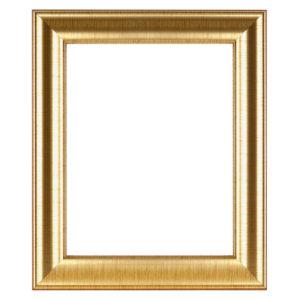 กรอบรูปสีทองและลายไม้ 1000S_3