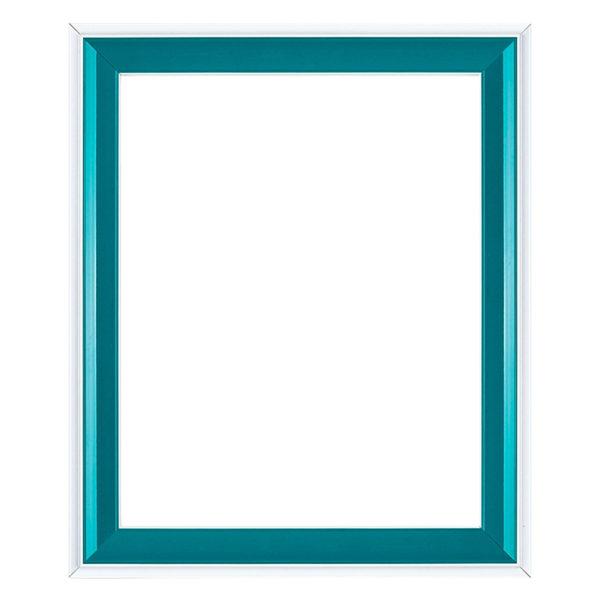 กรอบรูปสีสวย สดใส 564_Sky_Blue_3