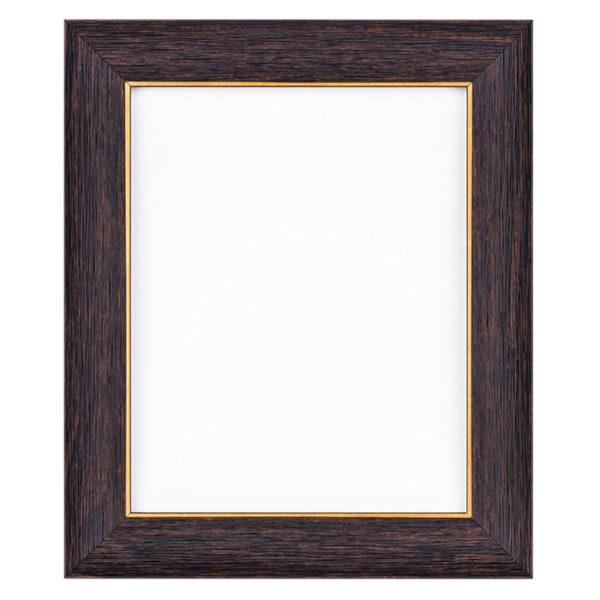 กรอบรูปลายไม้และสีทอง 569_1333