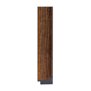 กรอบรูปลายไม้และสีทอง_569_1334
