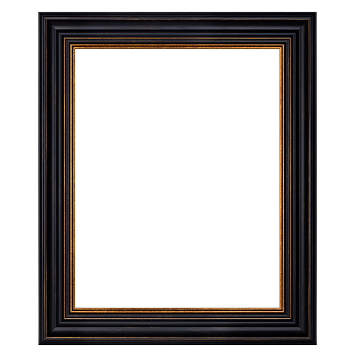 2 inch Beautiful wooden picture frame_580_1421_3