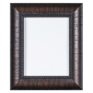 2 inch Burr wood frame_548_133_3