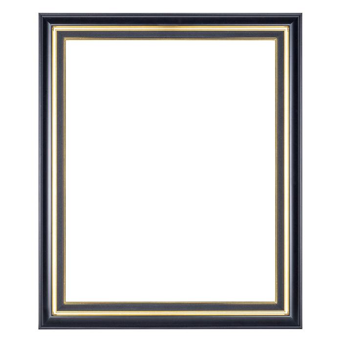 2 inch Gold-black frame_2103_6_3