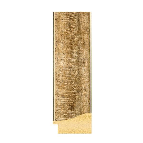 2 inch Gold frame _474_126