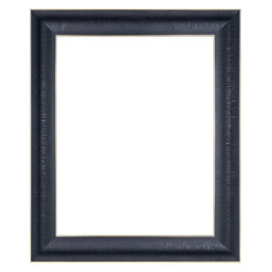 2 inch Gold frame black border_474_169_3