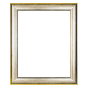 2 inch Smooth style frame_2173_1_3