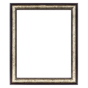 2-inch-curved-frame2010_2_3