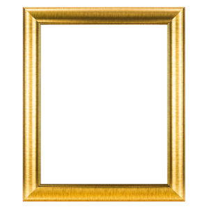 2-inch-curved-outer-frame_1000_M_3