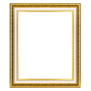 2-inch-gold-frame-border_509_MAT_3