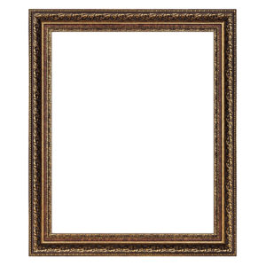 2-inch-luxury-picture-frame_556_2_3