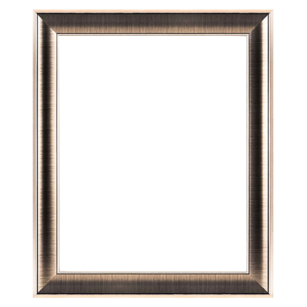 2 inch luxury-picture-frames_553_280_3