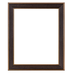 2 inch luxury-picture-frames_553_438_3