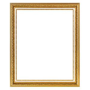 2-inch-shiny-gold-photo-frame_2007_MAT_3