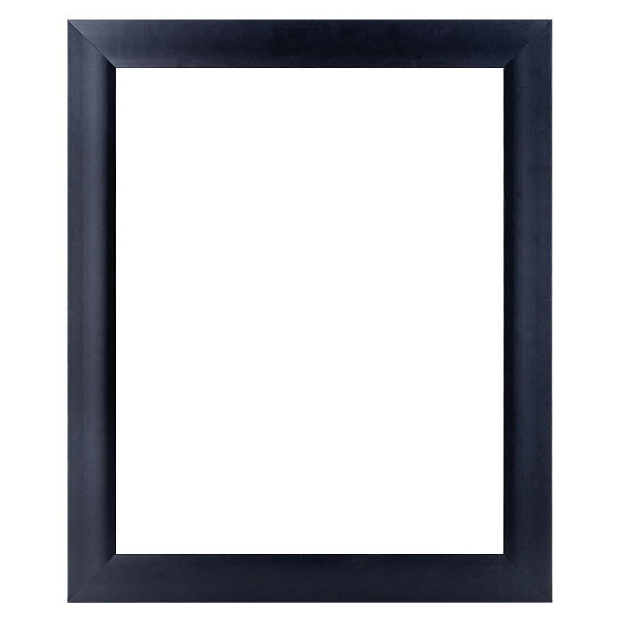 2-inch-smooth-pattern-frame_2001_Black_3