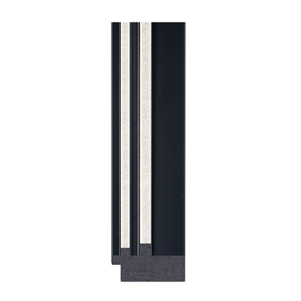 2-inch-square-line-frame_2206_BKS_1
