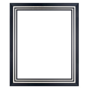 2-inch-square-line-frame_2206_BKS_3