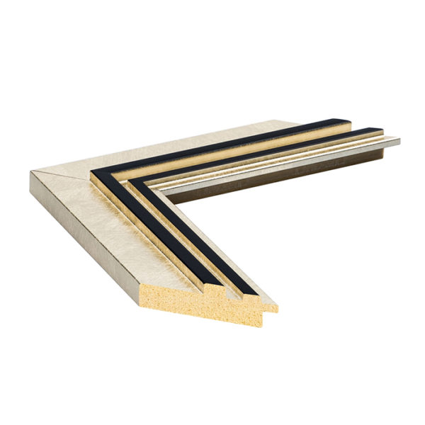 2-inch-square-line-frame_2206_S_2