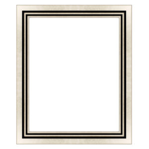 2-inch-square-line-frame_2206_S_3