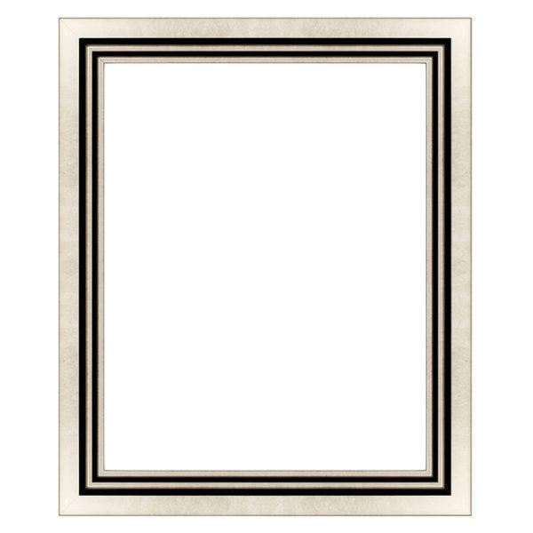 2-inch-square-line-frame_2206_S_3