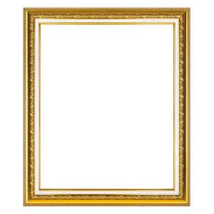 2-inch-white-gold-frame_2102_MAT_3