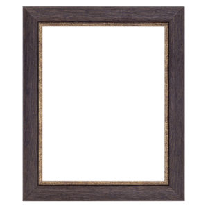 2-inch-wooden-picture-frame-524_1333_3