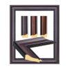 3 color wood frame-1