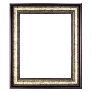 3101_2_3Classic two color frame