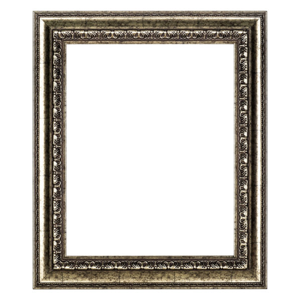 3201_SL_3 Classic antique two color frame