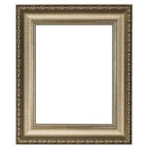 4002_S_3_elegant-line-frame