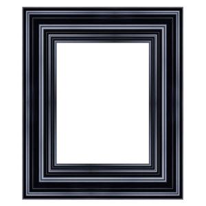 6001_BK1_3_Embossing frame