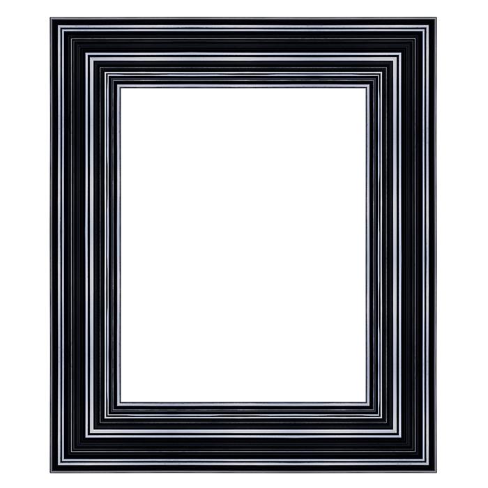 6001_BK2_3_Embossing frame