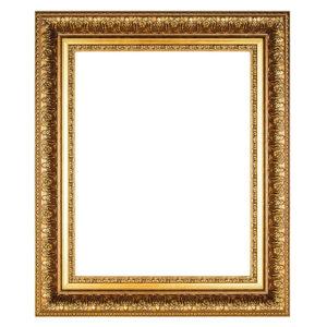804_G_3_Classic louis frame