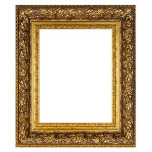 947_954_3_Beautiful louis frame