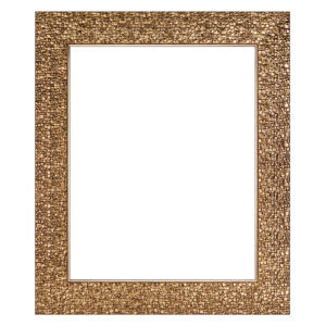 Modern stone grain pattern frame 582_26_[3]