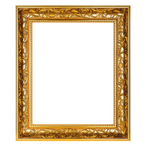 louis-leaves-wooden-frame 231_MNG_3