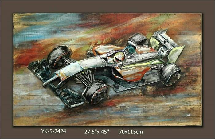 ภาพรถแข่ง ฟอร์มูล่าวัน