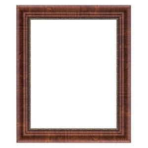 transverse-wood-frame_2402_2_3